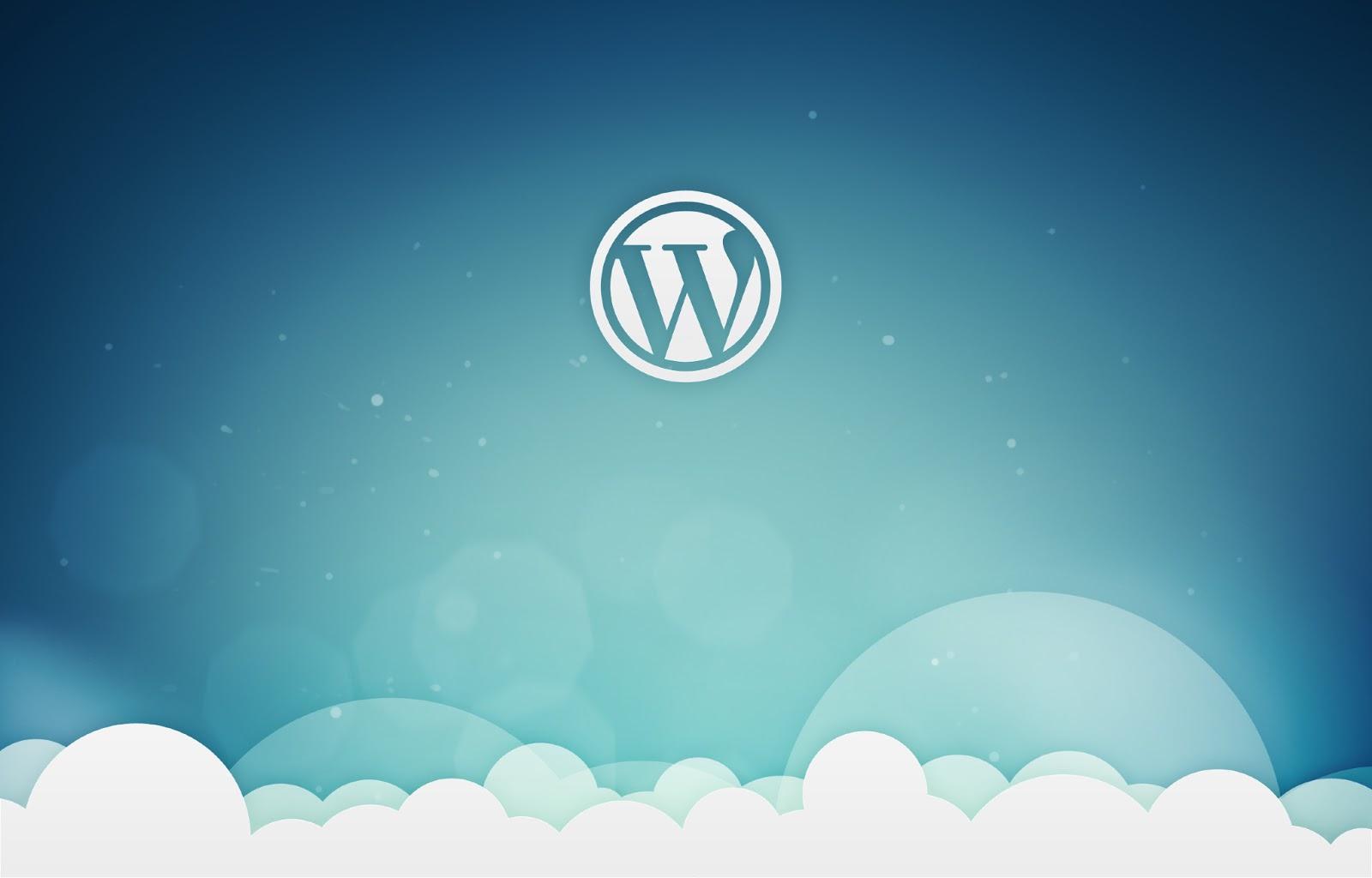 WordPress.com ou WordPress.org, entre les deux votre cœur balance…