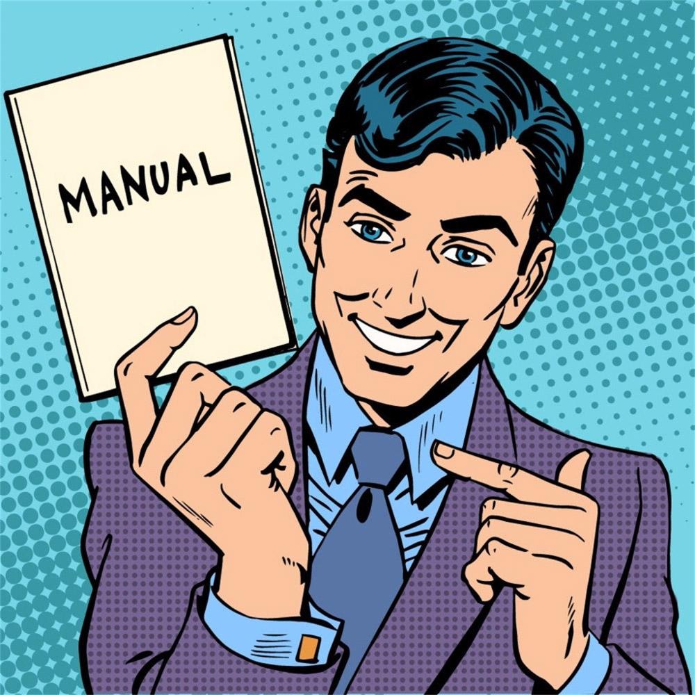 Ecrire sur le web : petits conseils pour coquets articles.