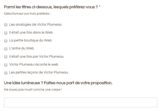 sondage-victor-plumeau