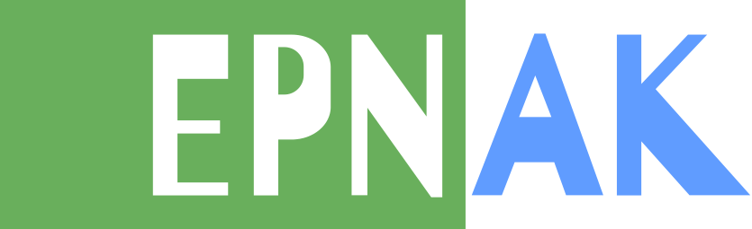 EPNAK-couleur
