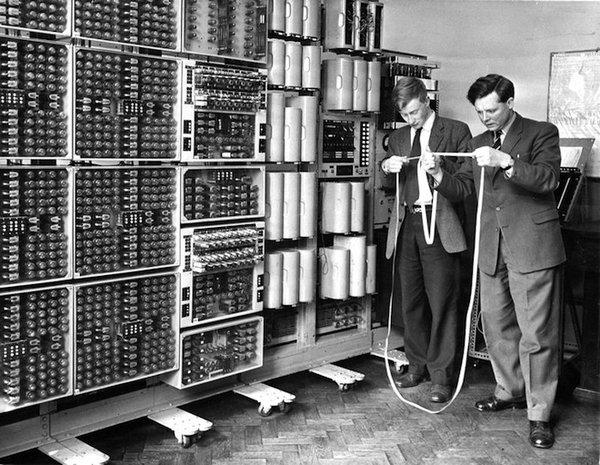 Quelle stratégie de sauvegarde pour vos données ?