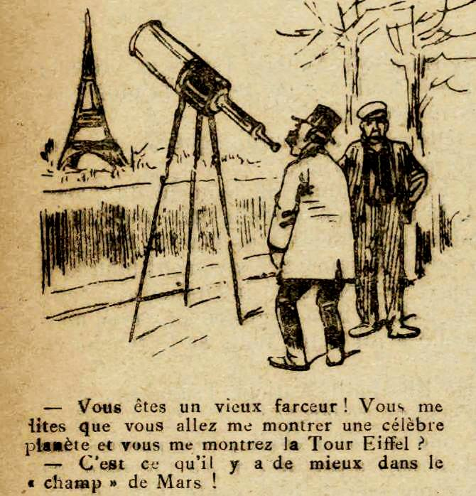 henriot_1899